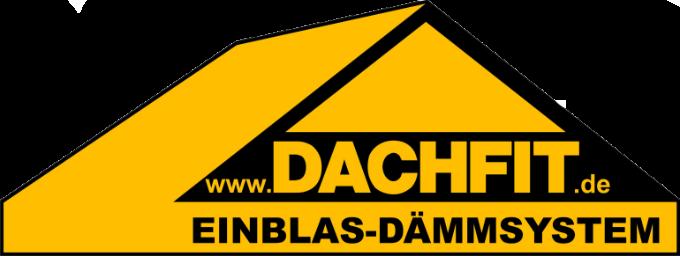 Dachfit Gmbh & Co. KG